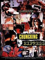 chungking_express-web.jpg