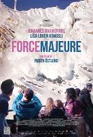 forcemajeure_plakat_A4.jpg