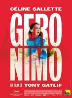 Geronimo_poster_small.jpg