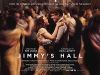 Jimmys-Hall-lavformat.jpg