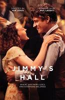 jimmys-hall_poster.jpg