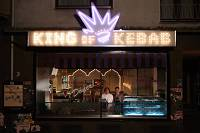 img-002-King-of-Kebab.jpg