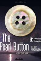 thepearlbutton_poster.jpg
