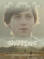 Sparrows_poster_01.jpg