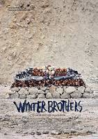 Winter Brothers international poster w. Locarno logo.jpg