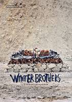 Winterbrothers poster.jpg
