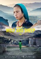 wolf sheep poster 70x100 v3 lowres.jpg